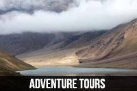 Adventure-Tours