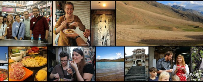 India-Food-Tour collage