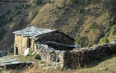 Triund Trek, Dharmsala