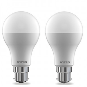 Wipro LED bulbs & Battens Upto 55% Off from Rs. 299 – Amazon