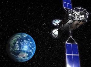 Solar-satellite[1]