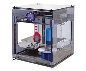 3d_touch_3d_printer[1]