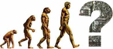 evolve[1]