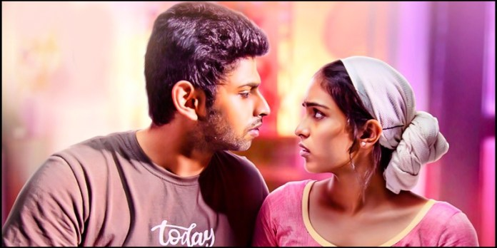 Pet evaluate. Pet Tamil film evaluate, story, ranking - Indi