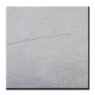 Indo Carrara Marble