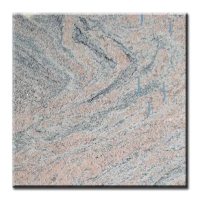 Juparana Antique Granite photo - 5