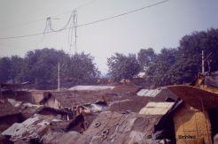 (East-) Delhi, trans Yamuna