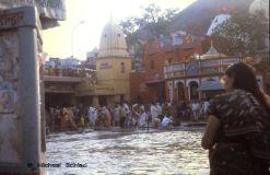 Haridwar (Uttar Pradesh)