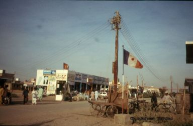 Karachi (Sindh/Pakistan)