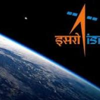ISRO Earned $4.5 Million, 76.5 Million Euros in Last 2 Years