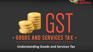 Clarification regarding availability of Transitional Credit for GST
