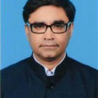 Vikram Misri appointed as Indian Ambassador to China