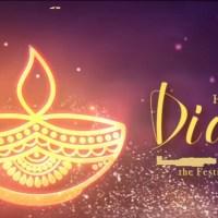 Trump lights diya as White House celebrates Diwali 2019