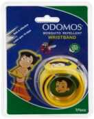 Amazon – Buy Dabur Odomos Band – 1 Band