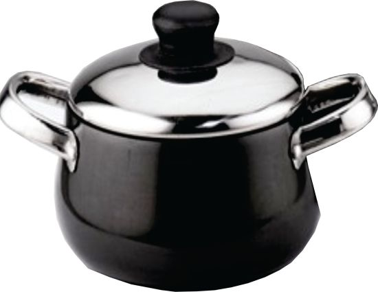 Flipkart - Buy KitchenChef Cook and Serve Casserole (Non-stick)