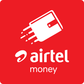 Airtel money app - Get 15% CashBACK on First Recharge