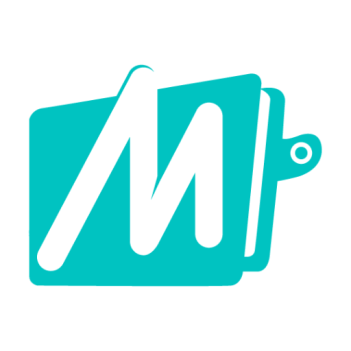 Mobikwik Add Money Offer– Get 30% CashBack on Adding Money (All Users)