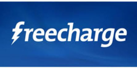 FreeCharge – Add Rs 50 And Get Rs 50 CashBack In Your Wallet