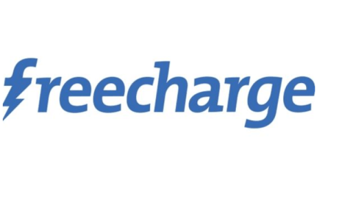 FreeCharge – Get Flat 90% CashBack On Mobile Recharge/Bill Payment