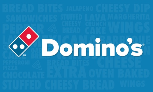 "Nearbuy – Buy Rs 500 ""Dominos"" Open Voucher At Rs 299 (All Users)"