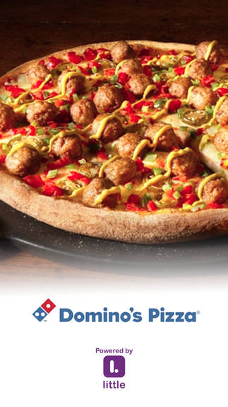 Get Domino's Pizza Voucher Of Rs. 100 At Rs. 55 With Paytm