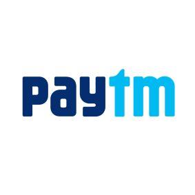 Paytm - Do 1st UPI Transsaction on Paytm & Get ₹50 Cashback