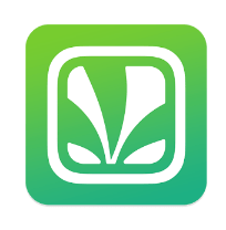 Saavn App Free 3G Data Loot On Downloading App