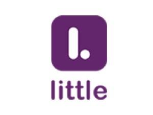 Little App New User Offer