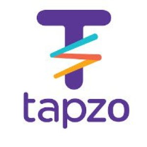 Tapzo Recharge Offer