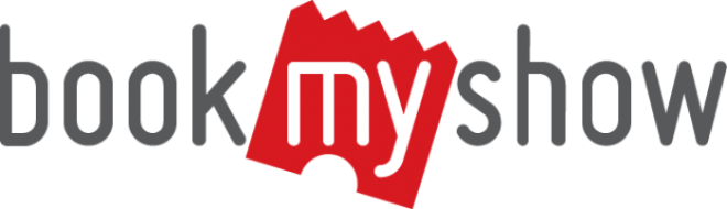 BookMyShow Loot : Buy Movie Tickets At Rs 25 Worth Rs 250