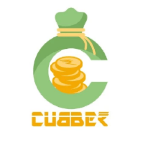 Cubber App Rs 10 Cashback Add Money Offer
