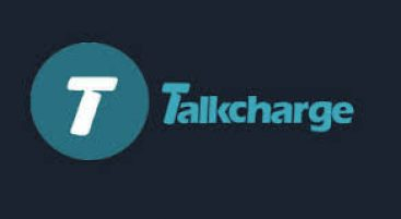 Give Talkcharge App Review & Get Rs 10 Free
