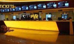 PVR Value Voucher