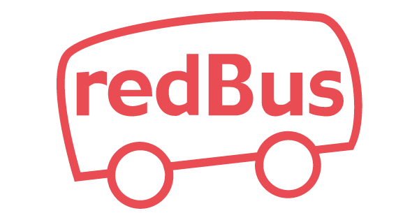 Red Bus Offer