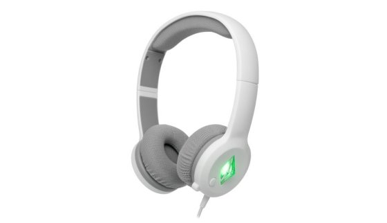 SteelSeries The SIMs 4 Gaming Headset At Rs 599 - Amazon