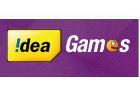 Idea Game Spark App Refer Earn Loot - Get Free 512 MB Data Both & 90 Days Subscription