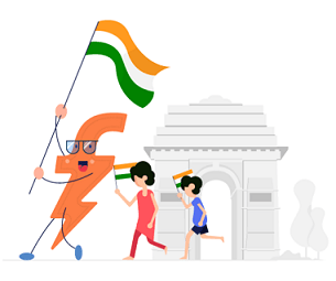 (Loot)Freecharge Republic Day Offer - Get Rs 10 Cashback on Recharge Of Rs 10