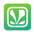 Saavn App Free 3G Data Loot On Downloading App