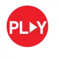 Vodafone PlayTV App Loot -Free Vodafone 400 MB Internet Data & 3 Months TV Subscription
