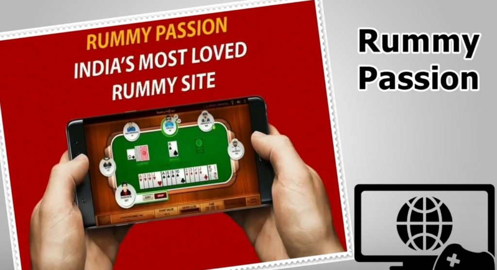 Online-game-rummy-passion-hindi