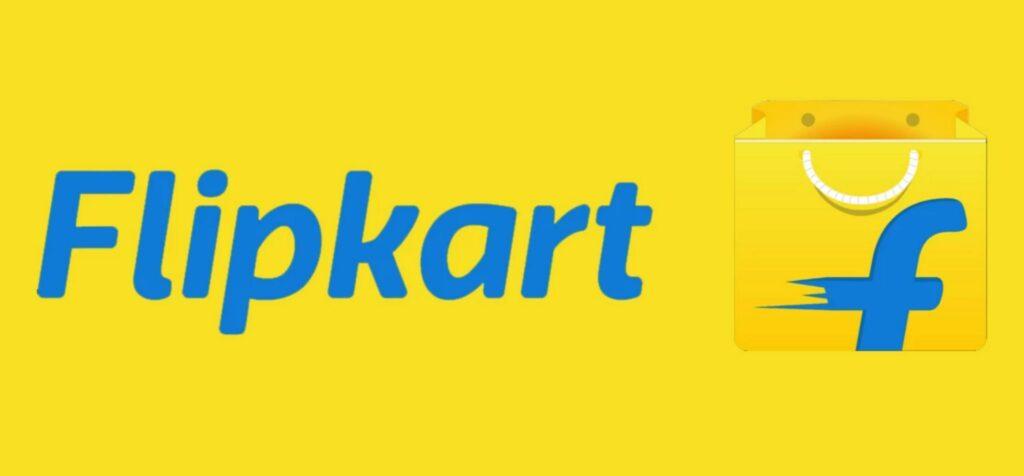 Flipkart shopping karne wala