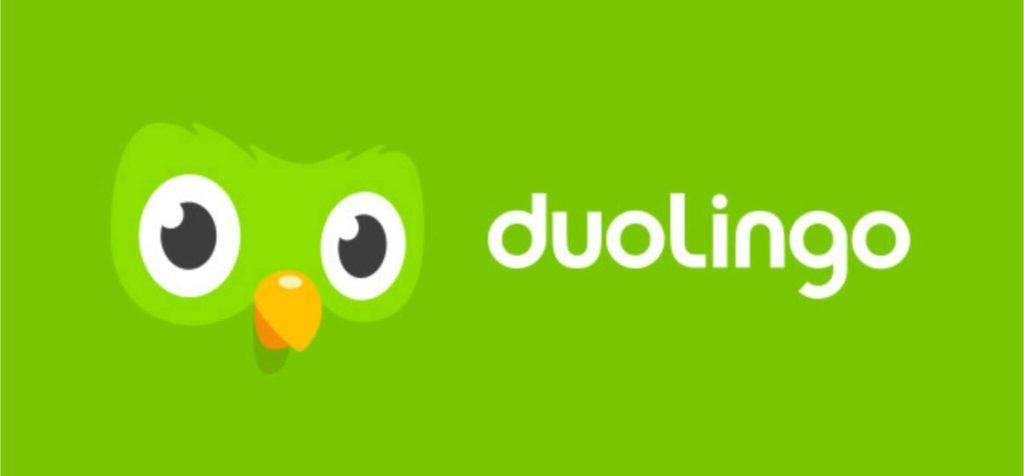 Duolingo: Learn English Free App