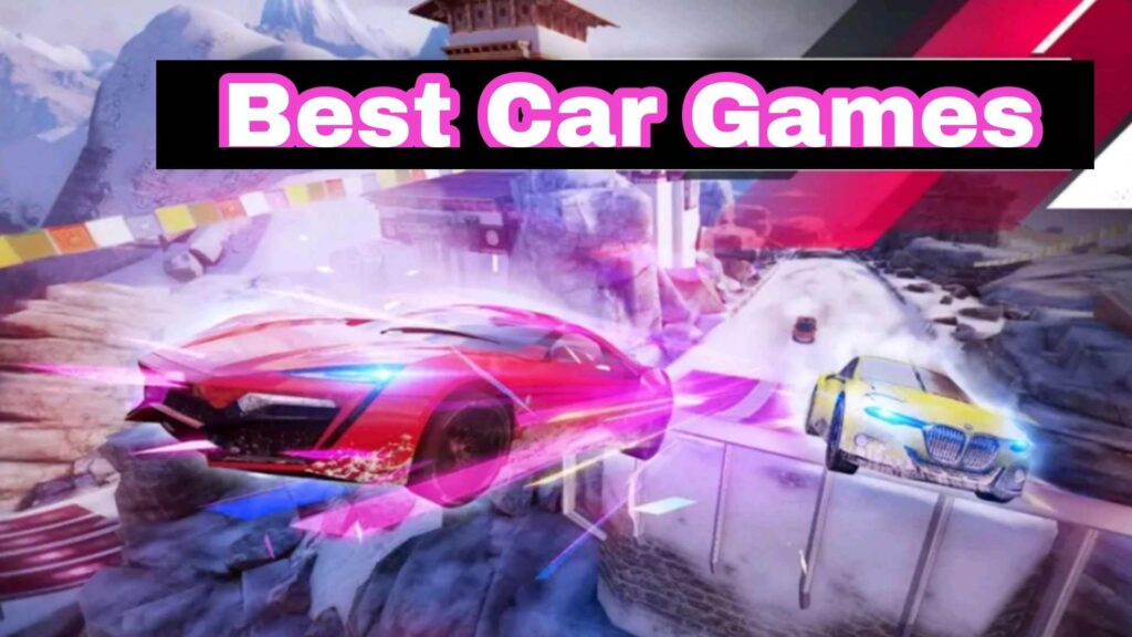 car wala game download