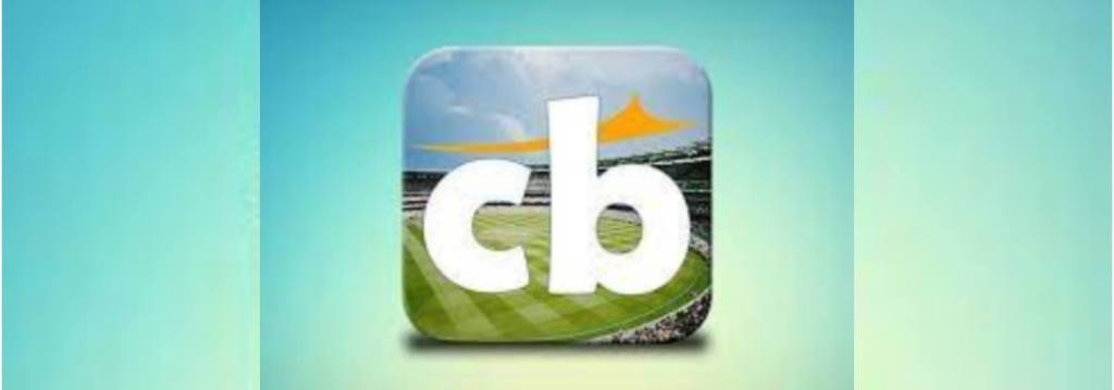 cricbuzz cricket app