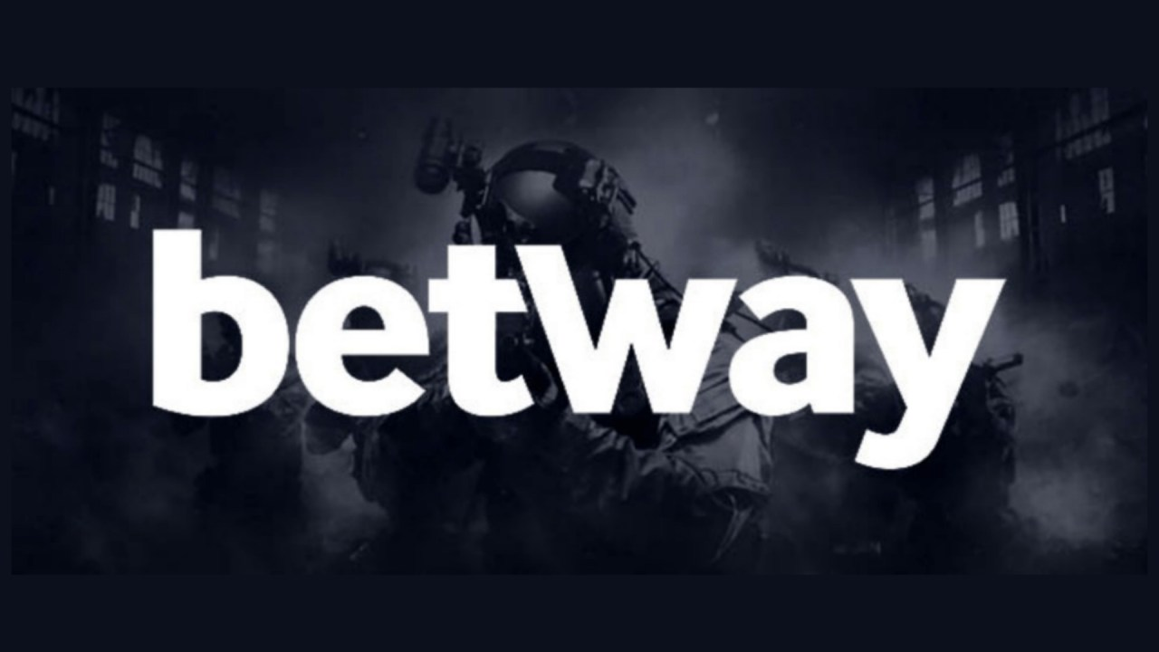 Betway App Download for Android & iOS | Betwat APK Download and Install