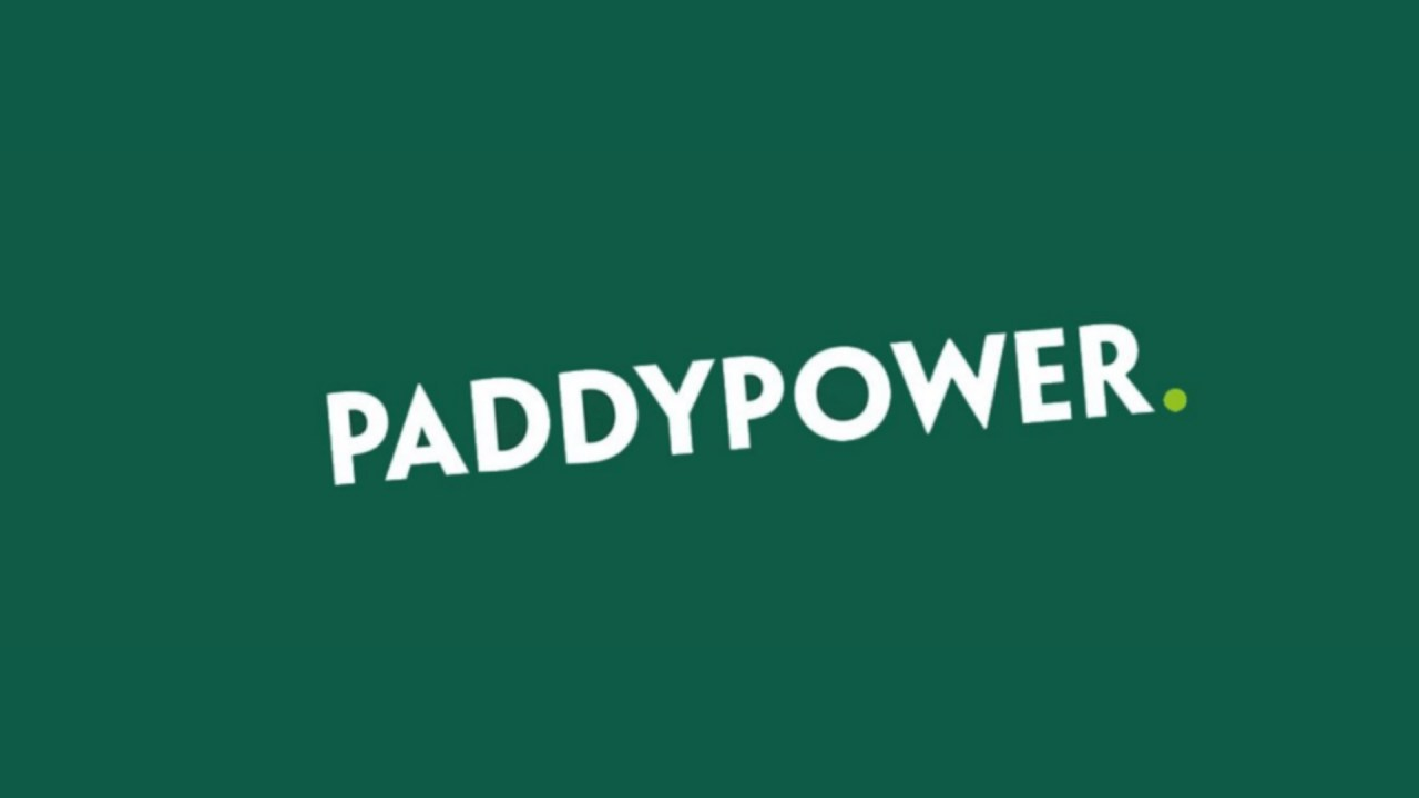 Paddy Power Mobile App (2021) - Download and Install APK on Android