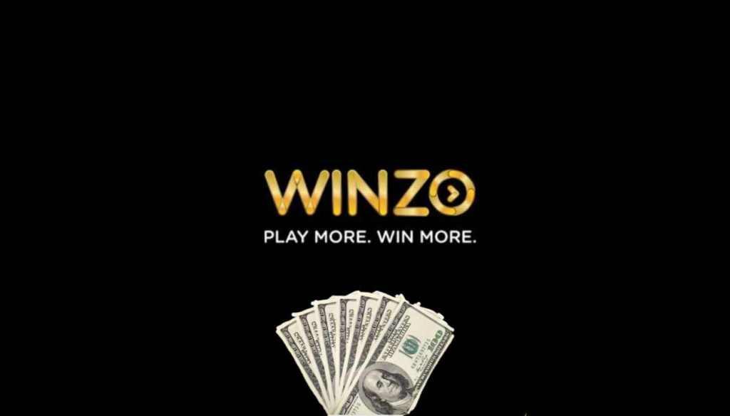 Winzo Free diamond lene wala