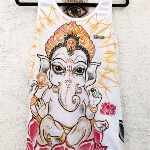 Vestido Ganesh S