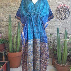 Vestido Kaftan 7