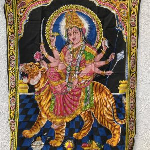 Tela Durga